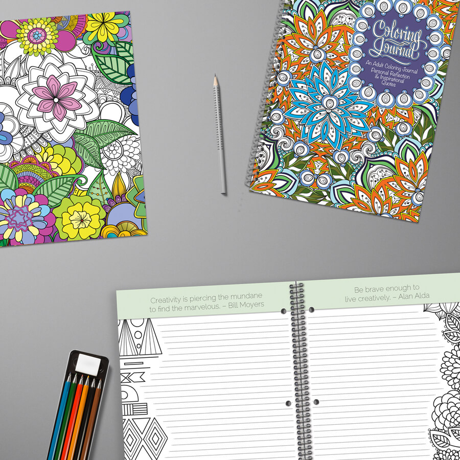 ColoringJournal-Stage