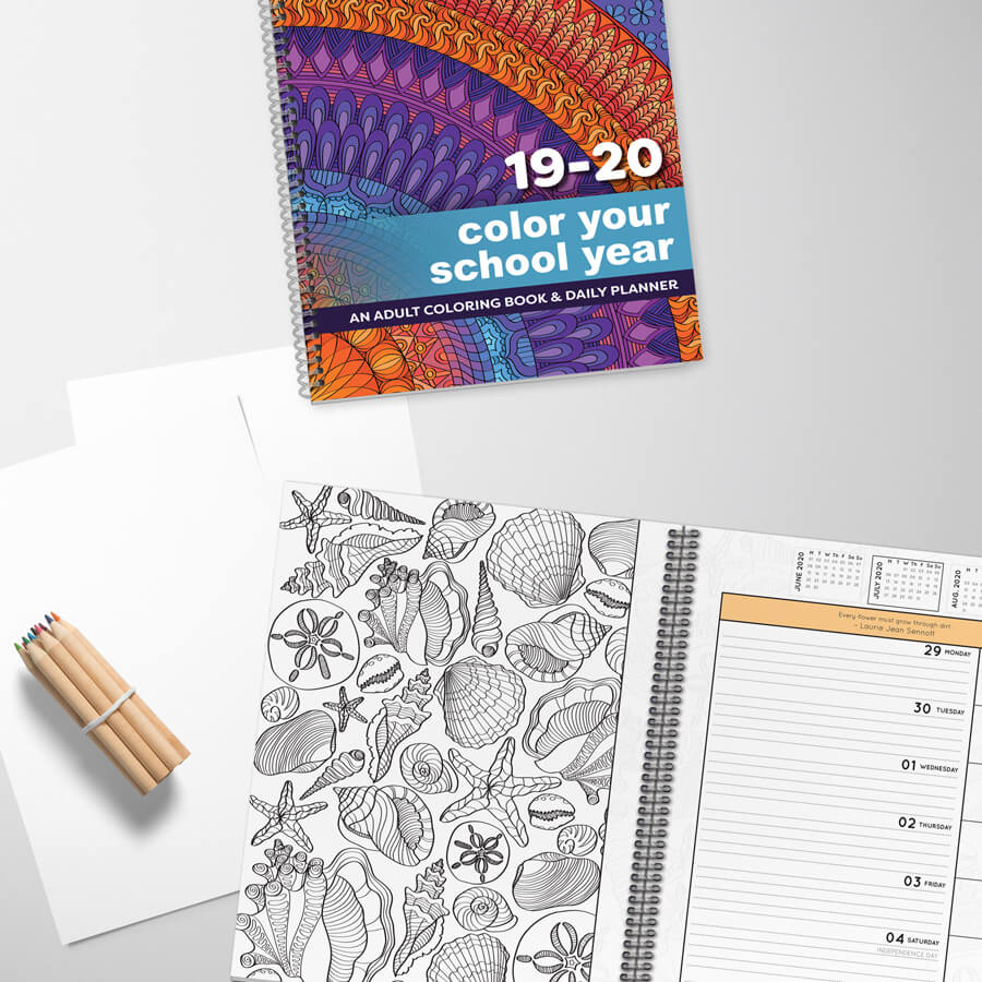 ColoringPlanner-Stage