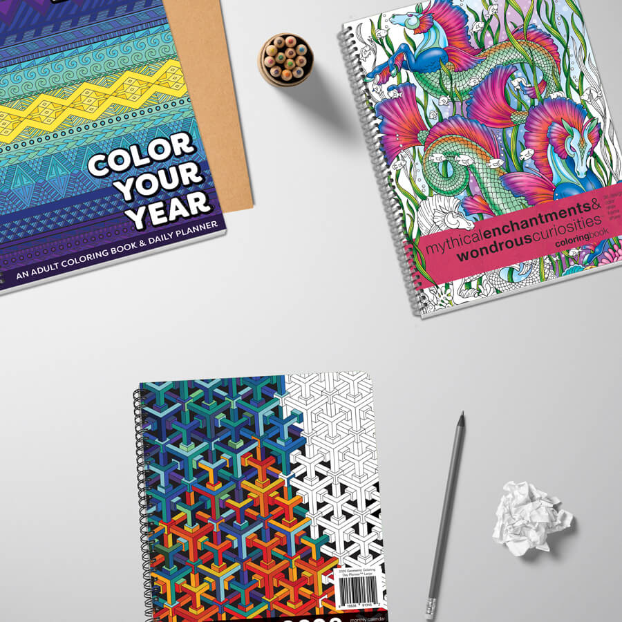 ColoringPlanners-Stage