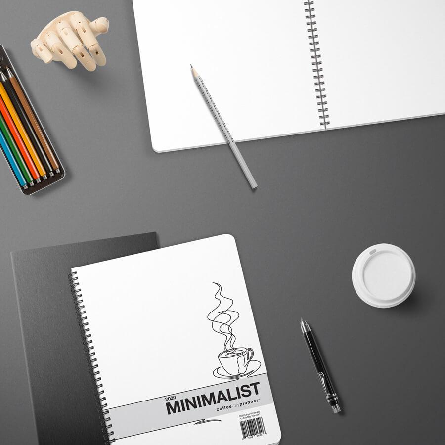 Minimalist-LineStageSquare
