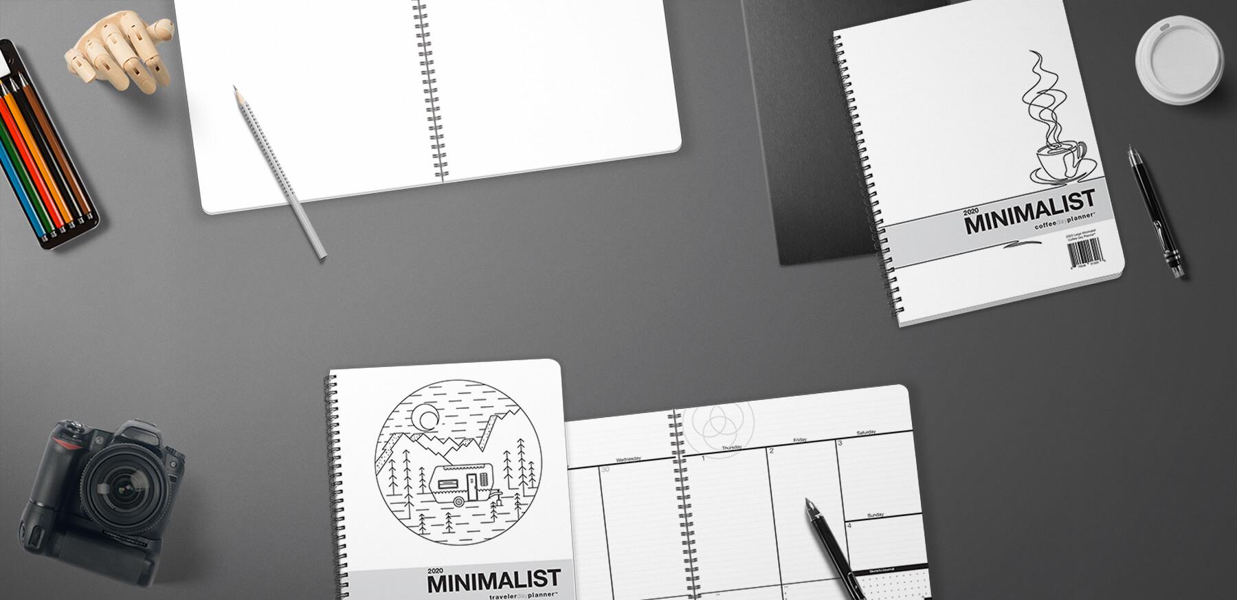 MinimalistLine-Stage